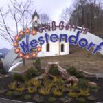 Westendorf_Horecareizen