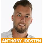 Anthony Joosten