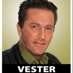 Vester