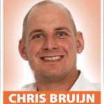 Chris Bruijn