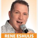 Rene Eshuijs
